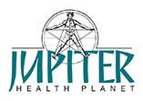 Jupiter Health Planet