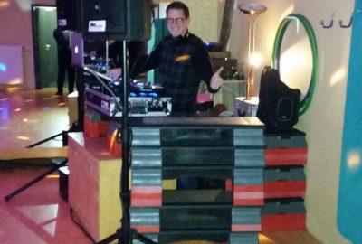 DJ Joeri