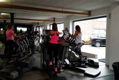 fitness cardio2